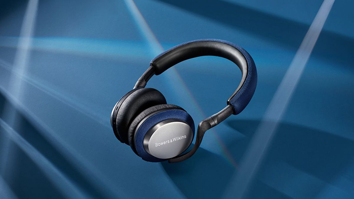 bowers-and-wilkins-px5-wireless-on-ear-headphones.jpg
